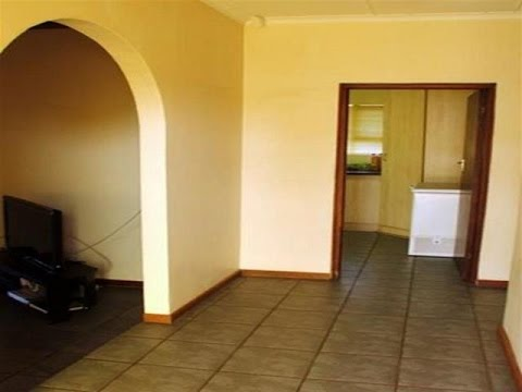 3 Bedroom House For Sale In Delville Park George 6529 South Africa ZAR 765000