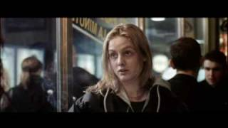 Under ytan (film)