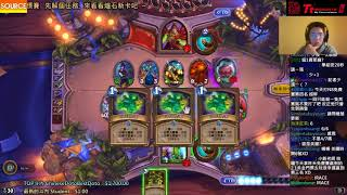 Hearthstone WTF Moments 82! Funny, Lucky and Epic Streams Plays!