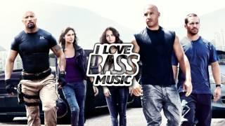 "Don Omar vs Shakira vs Pitbull ""Danza Kuduro"" & ""Rabiosa"" [BASS BOOSTED]"