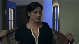 Профессионал 2 серия Русский сериал 2014