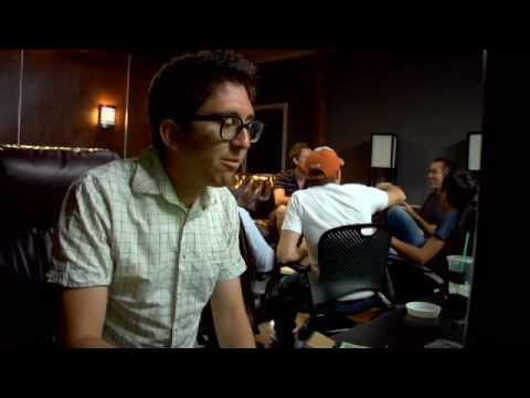 Jake and Amir: 2 Months 2 Million Interview