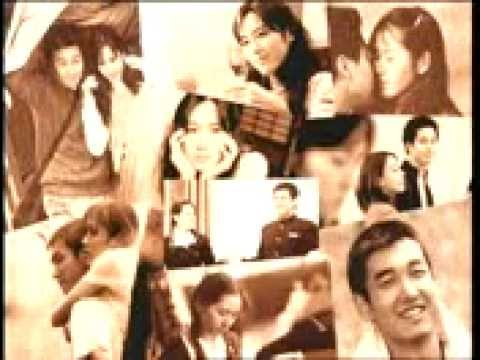 แฟนพันธุ์แท้ หนังเกาหลี 2005   Part 1