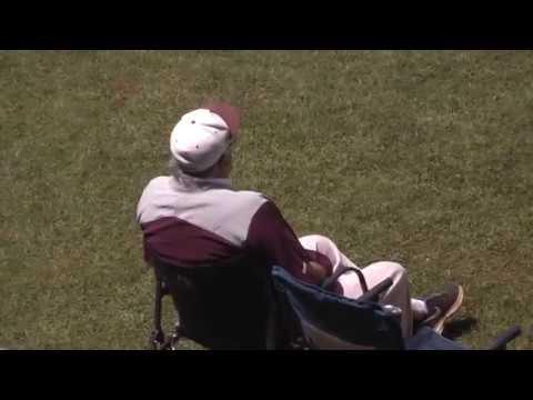 NCCS - Plattsburgh Boys  10-4-17