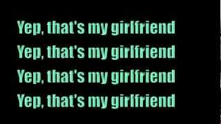 Bow Wow ft. Omarion - Girlfriend (Lyrics)