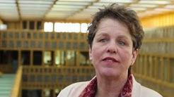Praktijkgroep Omgevingswet - Omgevingsvisie Deventer