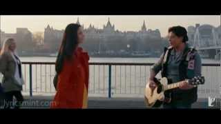 Challa Full Video - Jab tak hai Jaan