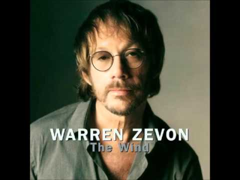 Warren Zevon - The Wind (2000)