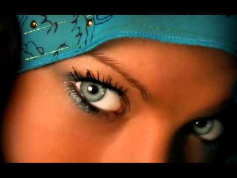 Haifa Wahbi Arabish Song New 2010 | FunnyCat TV