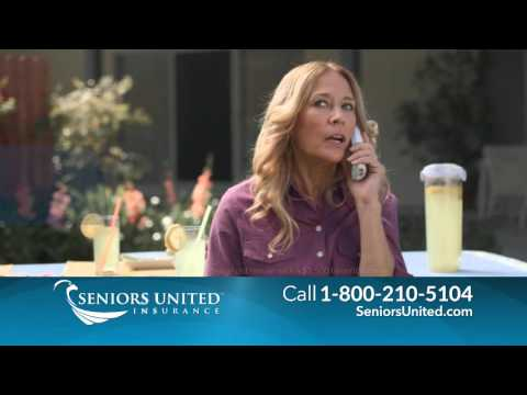 Seniors United Insurance - Personal Agent