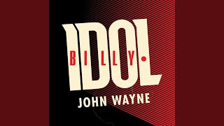 John Wayne (UK Single Edit) YouTube Videos
