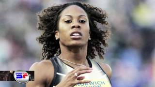 SPORTS FLASH: JAAA president not worried about Kenya…Sanya Richards-Ross donates to Ja Sports Museum