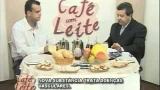30 BL 1 Dr. Fábio Pereira, angiologista - Uso da Prostaglandina 29 10 2010.flv