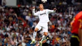Cristiano Ronaldo - jump.mp4