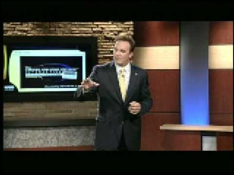 Dennis Walsh - Opportunities In New Home Sales - Part One