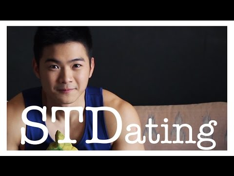 Air max bestellen online dating