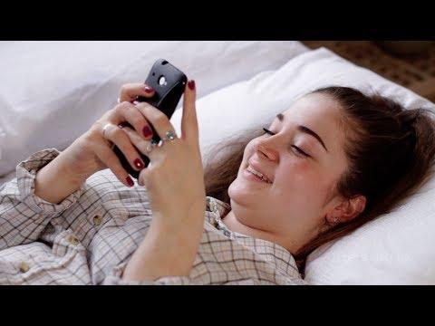 dangers of online dating stories