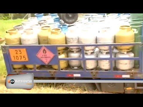 Obra da Samar gera transtornos para moradores da zona norte de Araçatuba
