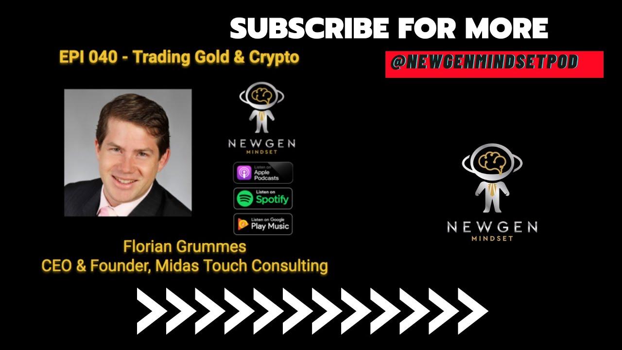 florian bitcoin trading