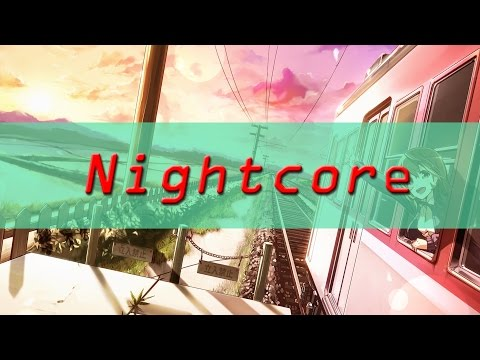 Nightcore - On Our Way (Oliver Nelson Remix)