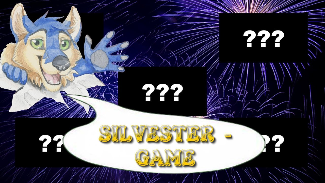 Silvester Games