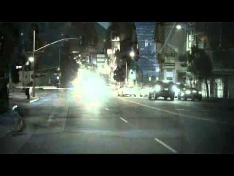 Italo Disco TQ In The Night feat Ken Laszlo & Fred Ventura