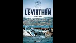 Leviathan (2014) Soundtrack - Philip Glass