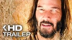 Die besten KOMÖDIEN 2020 (Trailer German Deutsch)