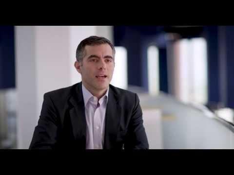 Financial Advisor Atlanta [Jaime Benedetti]