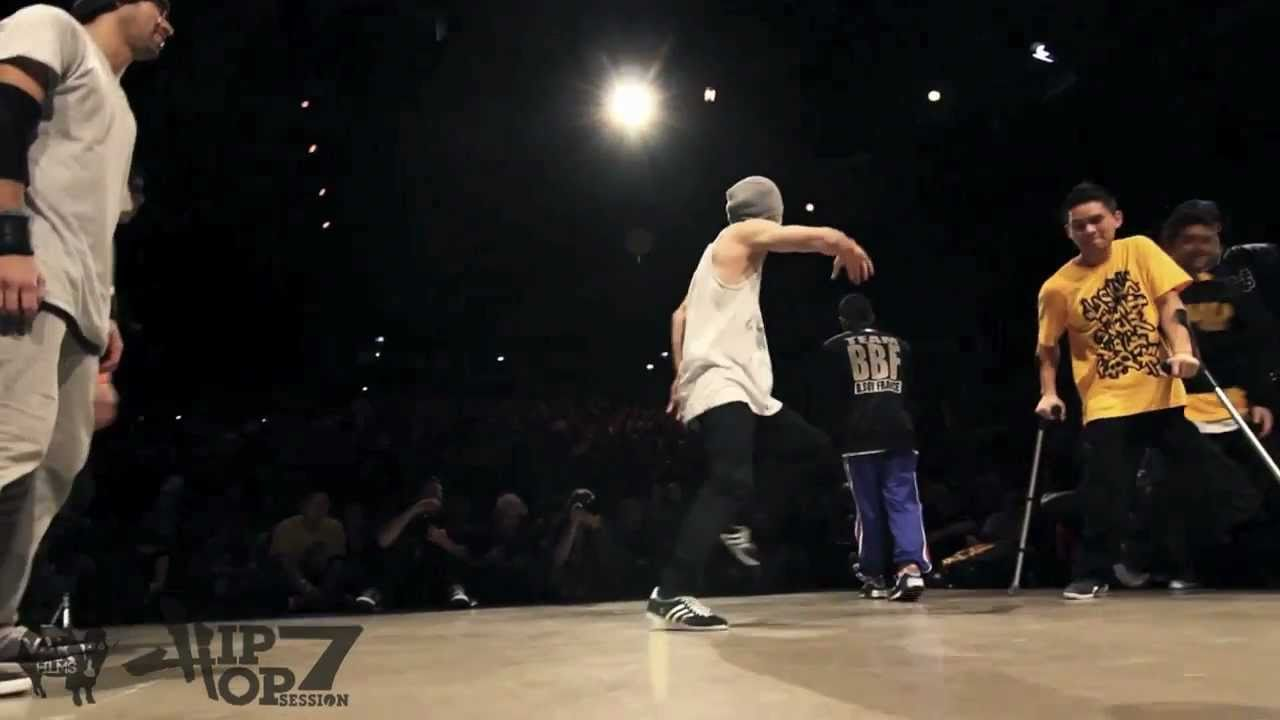 bboy thesis youtube Bboy thesis representing knuckleheads he has crazy moves & a uique stylehe is one the best bboys in the world with out question.