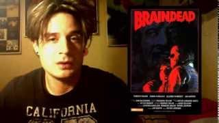 Braindead (1992) Crítica CharlyMovies