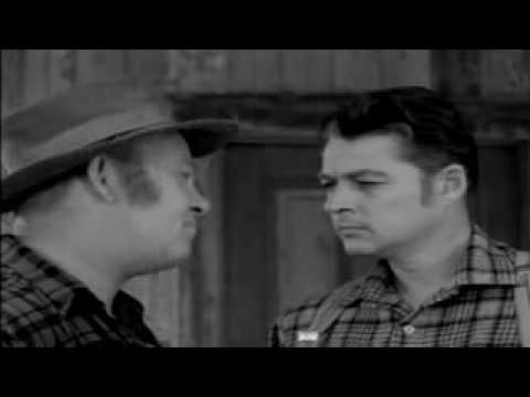 Download Death Valley Days S1E6 Self Made Man