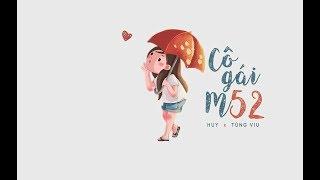 Nhạc Cô Gái m52 - Cô Gái Hay Mộng Mơ - [ Thuận Nguyễn ]
