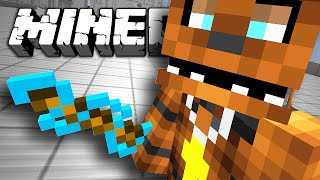 пАЛКИ ЧАРОДЕЙКИ - Minecraft (Обзор Мода)