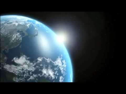 Deep Space RELAXATION MUSIC OPERA CLASSIC AND HEALING MEDITATION Cosmic Love