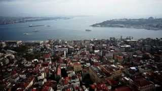 ISTANBUL FIND-  NEW Trailer (2013) [HD 1080]