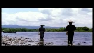 The Twilight Samurai (Japan) - 76th Academy Awards - Best Foreign M...