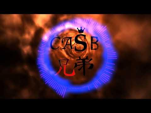 Anak Remix VinaHouse Break 3Cha (DJ SAM CAMBODIA) CA$B 2108