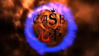 Download lagu Anak Remix VinaHouse Break 3Cha (DJ SAM CAMBODIA) CA$B 2108