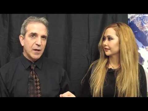 Canada Immigration: Express Entry 2017 First Quarter Review