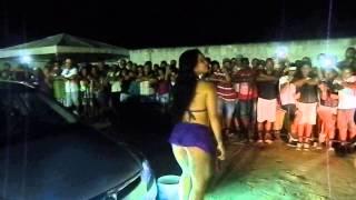 Baixar STHEFANNE TANTÃO !! ABERTURA SHOW MAIRÍ - BAHIA !! PORTO SHOW