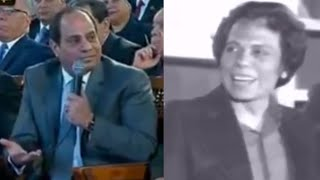 هتموت من الضحك  :  لو بتحبوا مصر اسمعوا كلامي انا بس انا بس !!!