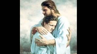 الهى حبيبى وربى يسوع مريم بطرس