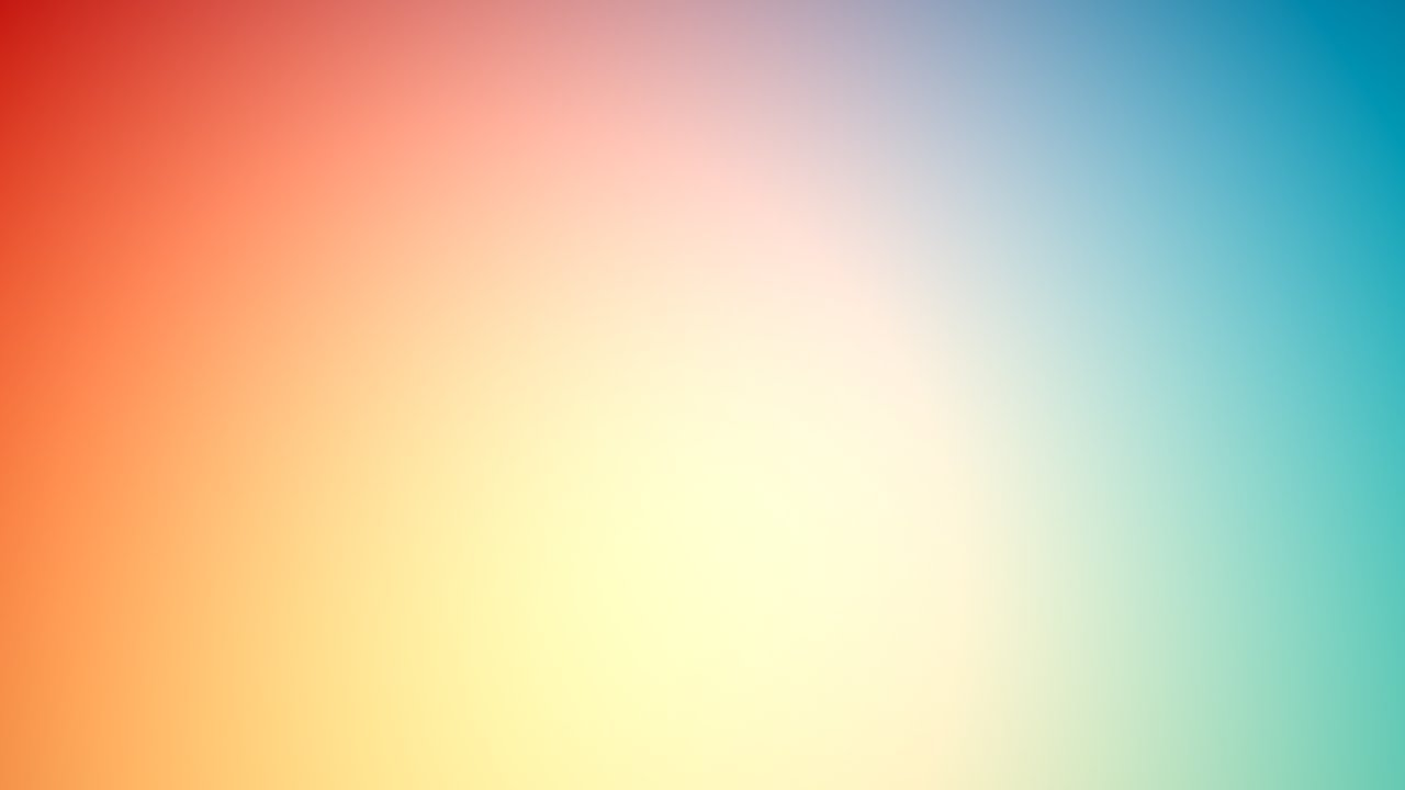 simple abstract color - hd animated background #38 - youtube