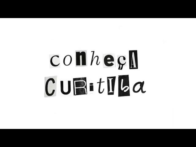 Espetáculo da Disney vem a Curitiba