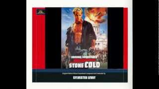 ♫ [1991] Stone Cold | Elaines Treehouse - 05 -