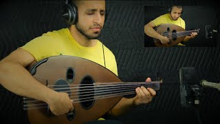 The Rains of Castamere (Oud cover) Ahmed Alshaiba