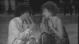 Ornella vanoni 1974 album (la voglia di sognare).canto popolare (marco luberi - riccardo cocciante).