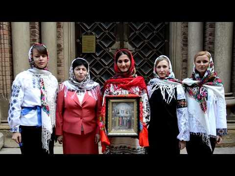 Інформаційне Агентство АСС: Вітання з Днем захисника України