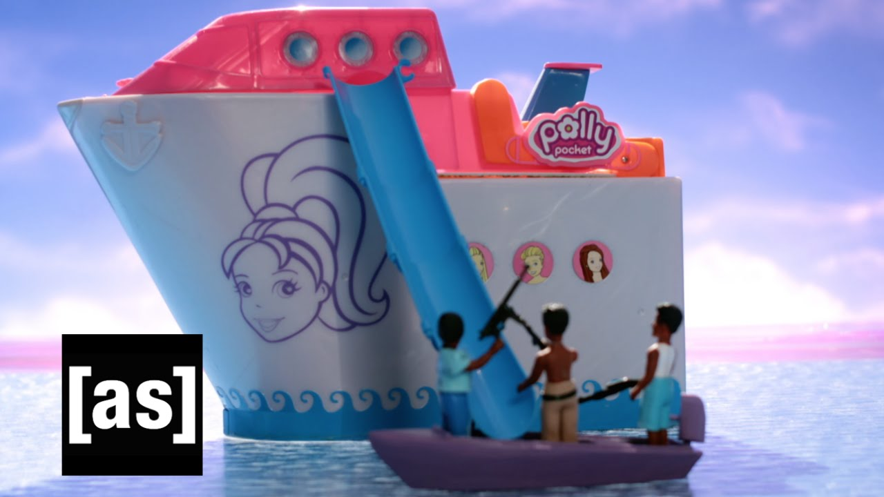 polly pocjet  trendy polly pocket designer mall playset polly  excellent polly pocket rock un
